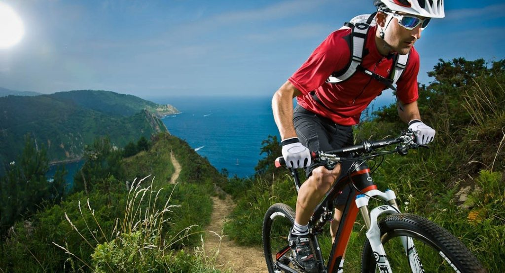 specialized-mountain-biking-wallpaper-hd-mountain-bike-wallpaper-rocky-mountain-road-bikes-pict-e1432618132498