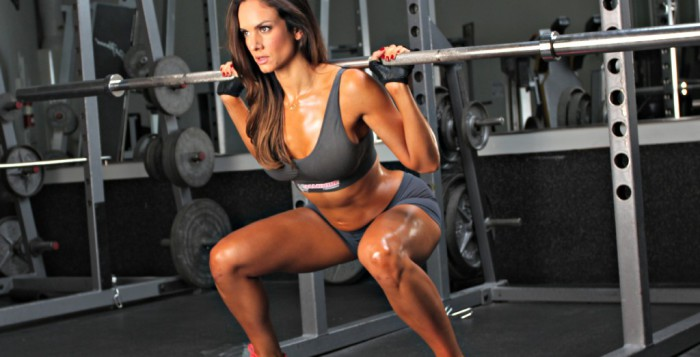 women-workout-700x357