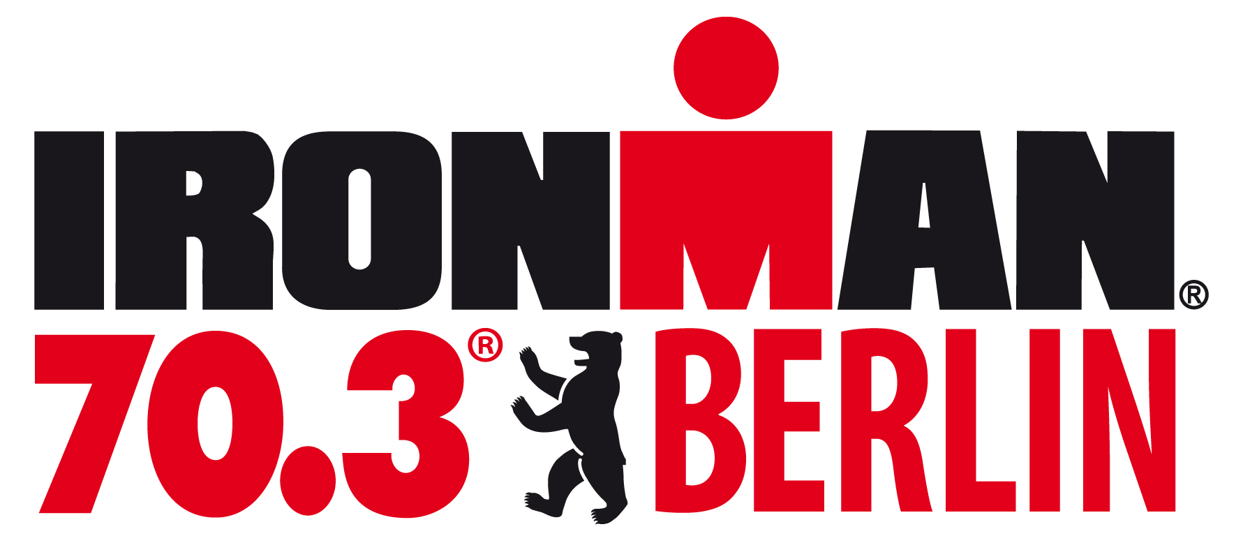 IRONMAN 70.3 Berlin_drafts_1